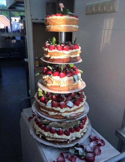 fooddept_catering_amsterdam2_weddingcake